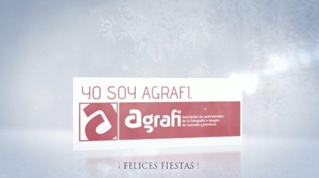 ¡Felices Fiestas 2012!-1
