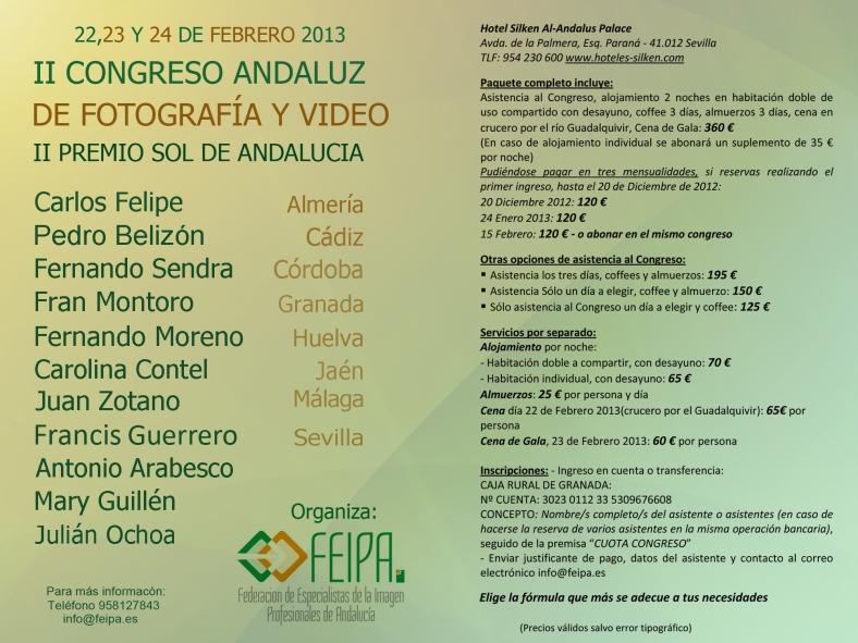 Diptico Congreso Feipa (1)