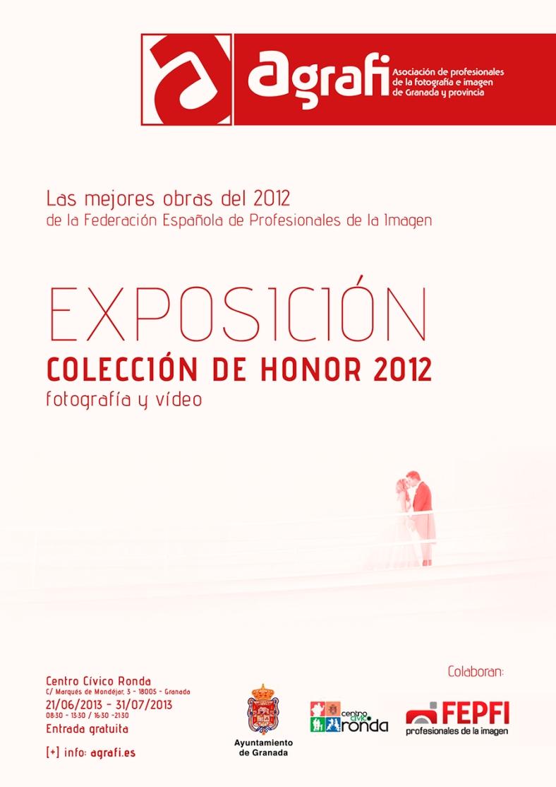 Exposición CH2013_web 2
