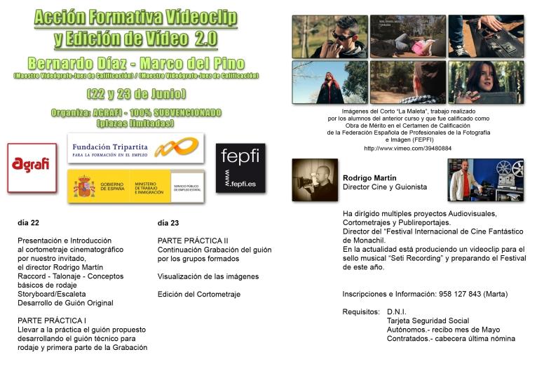 taller_2014 programa_FINAL (3)