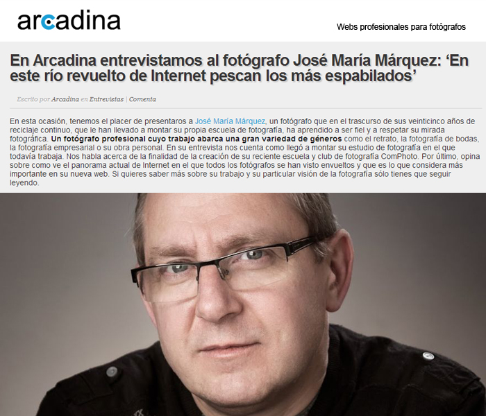 Entrevista-JoseMariaMarquez-Arcadina