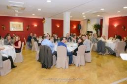 Presentación nuevos socios: Ariel Allendez ( Roquetas de Mar - Almería) y Juanjo Bueno (Armilla - Granada)