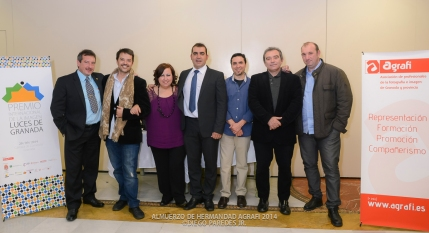 Junta directiva 2012 - 2014