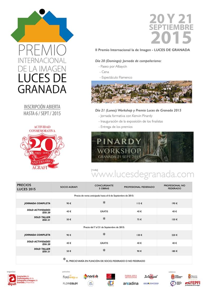 lucesdegranada_PRECIOS