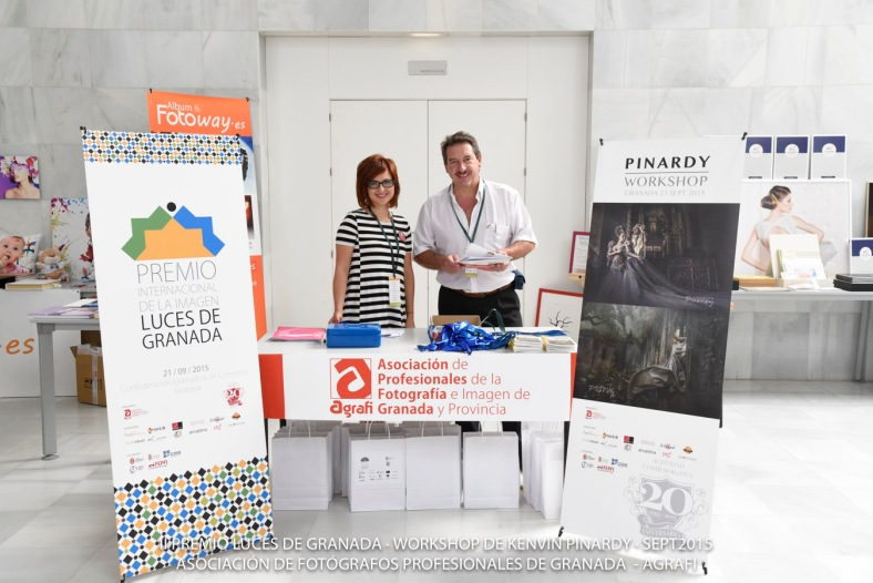 lucesdegranada2015_workshop_pinardy_016