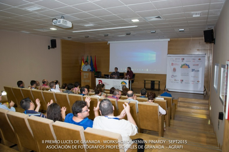 lucesdegranada2015_workshop_pinardy_017