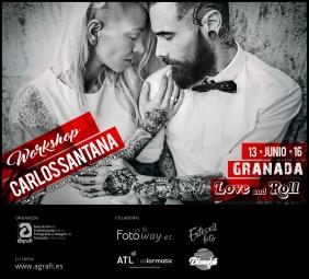 taller_santana_granada_junio2016_01