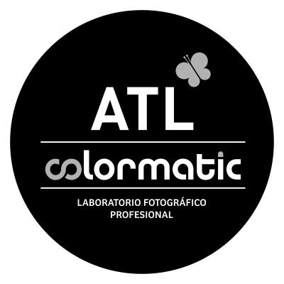 atl-logo_negro5x5-1-copia