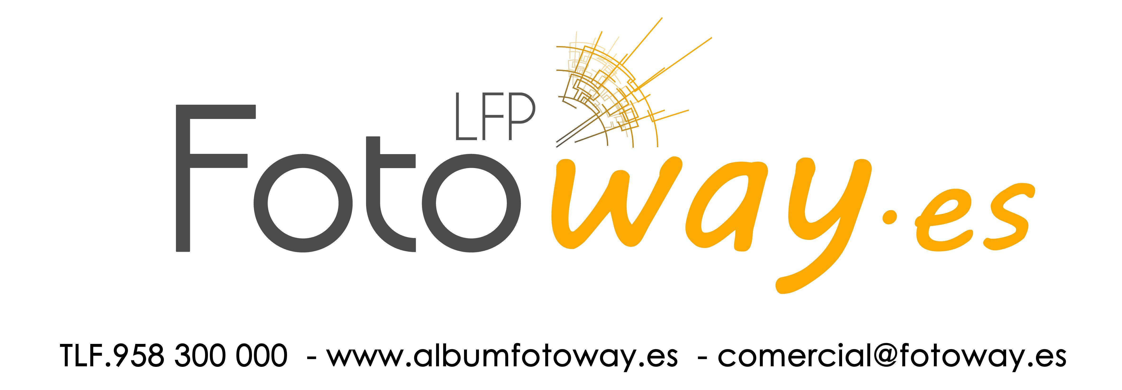 fotoway-01