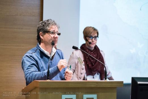 José Hidalgo-PPH informa sobre la Homologación del curso por FEPFI