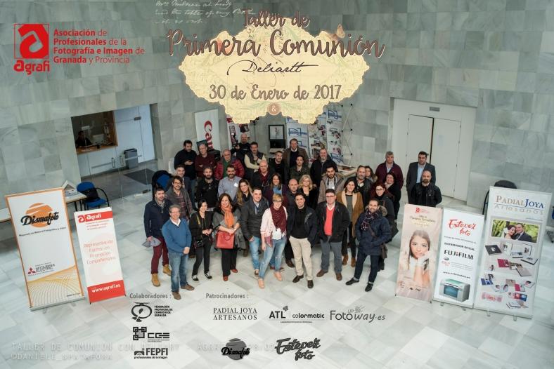 taller_comunion_deliart_agrafi_fotogrupo