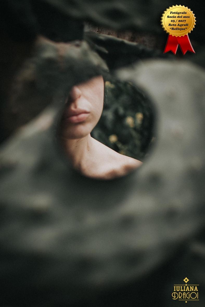 Reflejos 03-17 Iuliana Dragoi