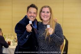 ALMUERZO-HERMANDAD-AGRAFI-2019-005