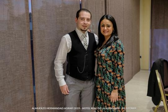 ALMUERZO-HERMANDAD-AGRAFI-2019-018